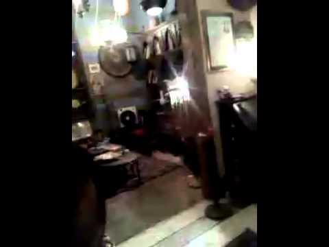 Egypt loft gallery Cairo 12sayed el bakri street z