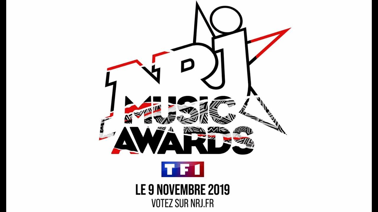Découvrez la bande-annonce officielle des NRJ Music Awards 2019