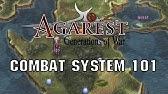 record of agarest war apk 4.23