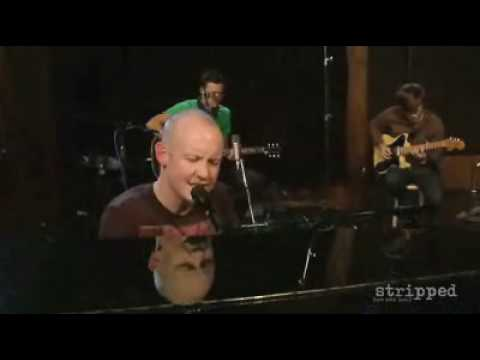 The Fray - Enough For Now (Stripped: Raw & Real) mp3