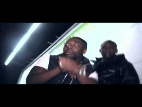 Skepta ft Fem Fel & Jewels | B O Double S (BOSS) [Music Video]: SBTV