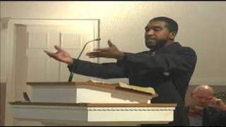 Is Jesus God almighty The Most High? Debate:Shadid Lewis Vs James White