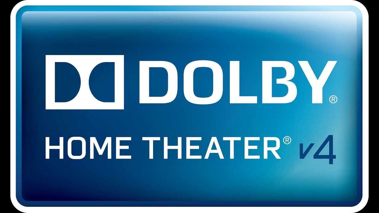 DOWNLOAD and INSTALL Dolby Home Theater v4 *HD*