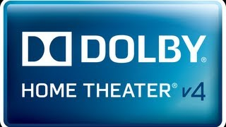 Repeat youtube video DOWNLOAD and INSTALL Dolby Home Theater v4 *HD*