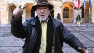 Nº 1 Diviembre DÍA MUNDIAL contra el VIH-SIDA Gijón Asturias España