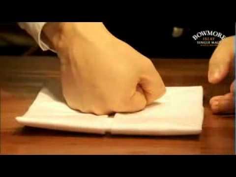 Как сделать пикап из волги