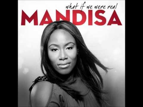 Mandisa (Featuring Toby Mac)