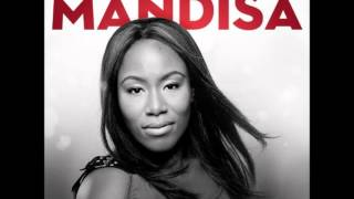 "Mandisa (Featuring Toby Mac) ""Good Morning"" (Instrumental With Backing Vocals)"