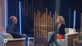 Terrícoles - Josep Maria Esquirol