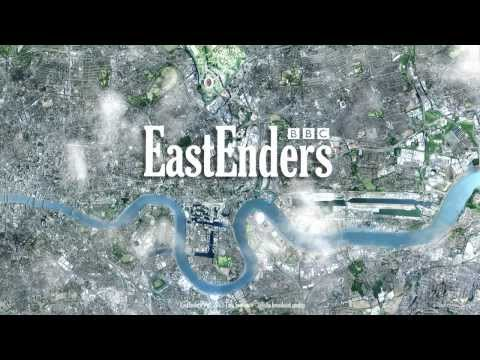 broadcast-quality-eastenders-olympic-2012-intro-titles-credits-sequence-(no-bbc-ident)