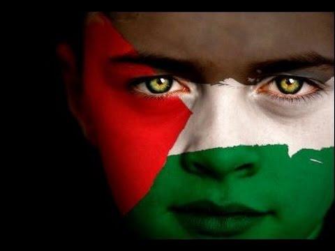 Comprendre les enjeux en Palestine en 20 minutes - HD