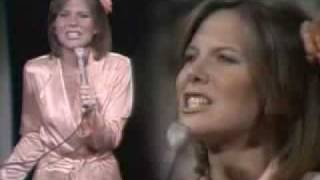 Debby Boone -1978- You Light Up My Life