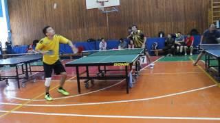 Ненашкин - Митрофанов Финал Академиада 2016  (1)