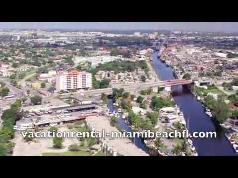 Greater Miami Convention and Visitors Bureau | ...