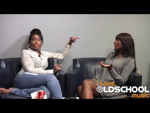 Oh Wow! Wait Til U See How Towanda Braxton says Tamar Betrayed Her!
