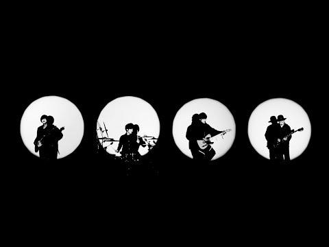 KEYTALK /「ロトカ・ヴォルテラ」MUSIC VIDEO