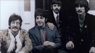 The beatles-Happines Is A Warm Gun(Subtitulada/Español/English)