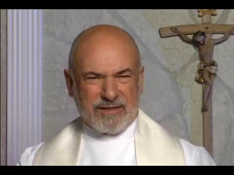 Q) Why do most U.S. Bishops betray Jesus Christ for 30 pieces of silver by remaining silent ?