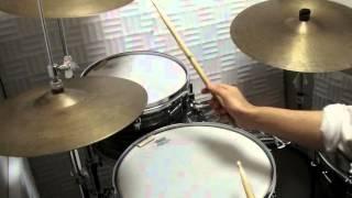 イシバシ楽器 ドラム専門情報サイト 《DRUM GROOVE PARADISE》 総額90万円超のレアヴィンテージを集めてセットで叩いてみました。 セットはリンゴスターで有名な60 ...
