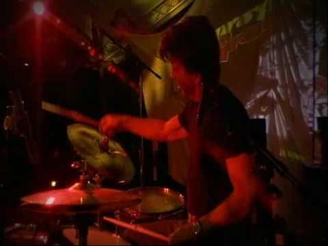 Grady Hammer In My Hand Video