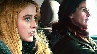 BEN IS BACK Bande Annonce VF (Julia Roberts, 2018)