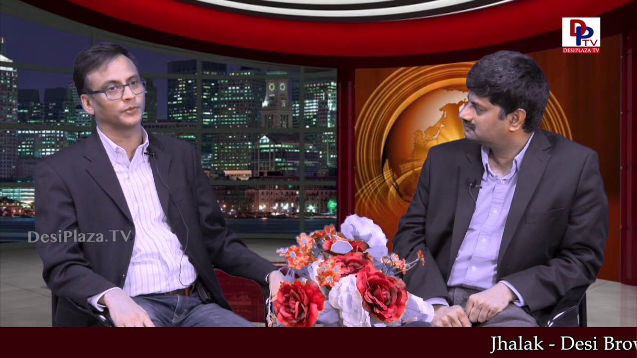 Full Interview - Professor Pankaj Jain ​- Diwali day as Professional Development Day