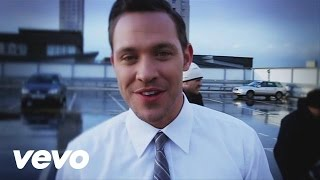 Will Young - I Just Want A Lover (Behind The Scenes)