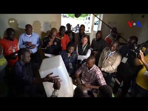 mali bamako top places video traveler video. Black Bedroom Furniture Sets. Home Design Ideas