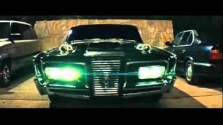 The Green Hornet - Trailer (HINDI) | HQ