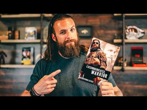 FIRST BOOK WRITTEN BY A MARINE RAIDER | Nick Koumalatsos