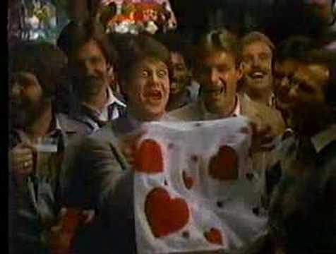 Hqdefault on 1990 Dodge Dakota Commercial