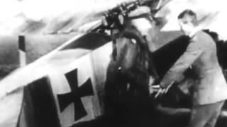 Авиация. Крылья «Великой войны». Аэропланы Первой мировой.(Авиация. Крылья «Великой войны». Аэропланы Первой мировой., 2014-05-14T15:30:37.000Z)