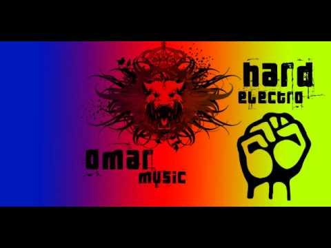 Inna   Sun Is Up (DJ Amor Remix)