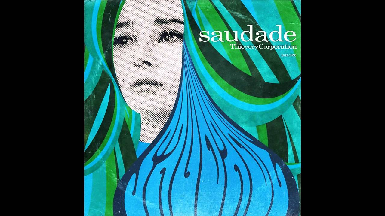 thievery-corporation-saudade-dnzymn
