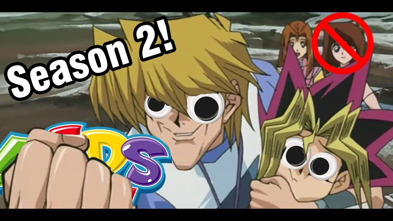 yu gi oh bs.to