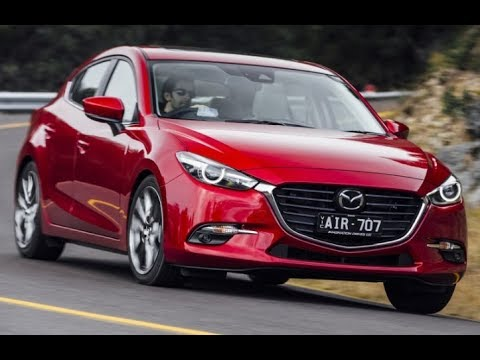 mazda 3 2018 mazda 3 review mazda 3 2018 touring sedan. Black Bedroom Furniture Sets. Home Design Ideas