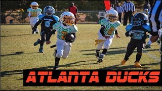 atlanta ducks   preseason national championships   highlights   5u 6u 7u 8u 9u 10u 11u   2016
