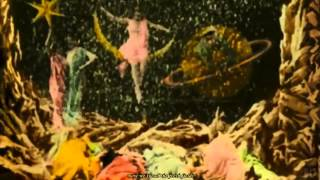 The Waterboys  - Spirit