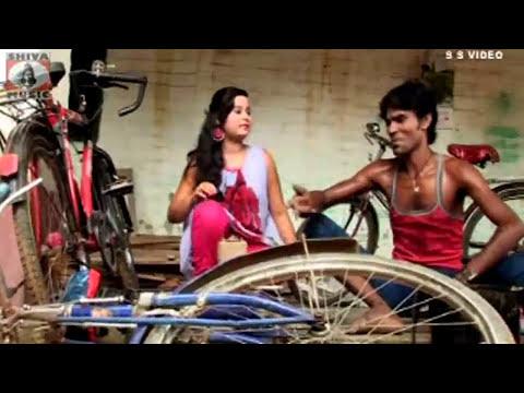 Purulia Video Song 2016 - Agey Pechoner Puncture | Video Album - Tor Noyon