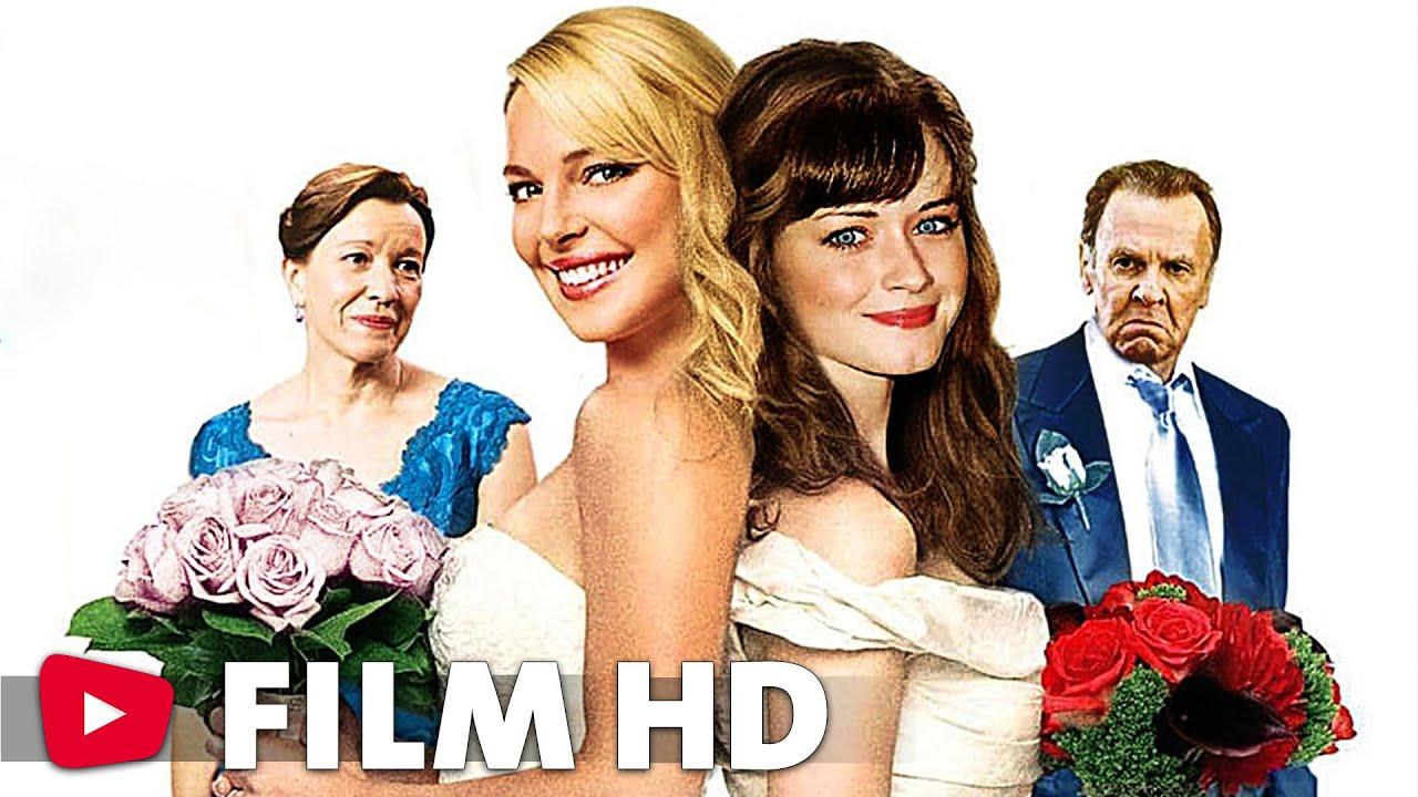 Femmes Mariées- Film COMPLET en Français (Romance, Drame)