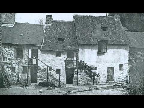 Mayenne, aujourd'hui et hier