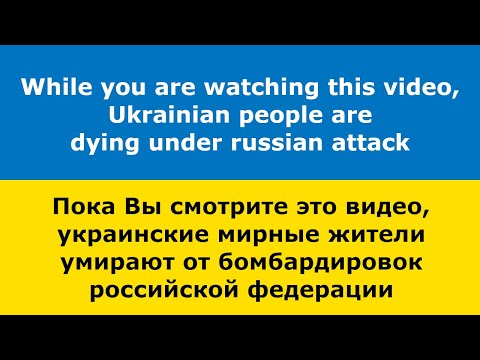 Atlas Weekend 2019 | Official Aftermovie Prod. By TV-Lab