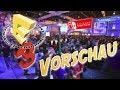 E3 2018 Vorschau - Meine Erwartungen & Wünsche