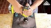 Utiliser Le Niveau Laser Supercross Laserliner Youtube
