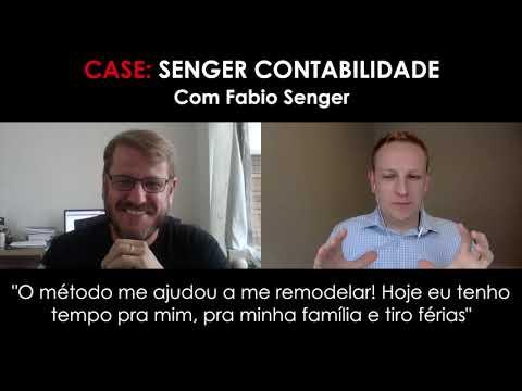 Fábio Senger – Senger Contabilidade