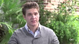 Sweet Home Alabama : Season 4 : Meet the City Guys