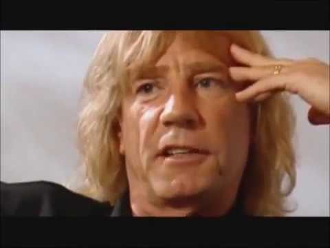 Status Quo-The One And Only [full] DVD