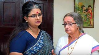 Krishnathulasi EP-111 27/07/16 Full Episode Malayalam Serial Krishnathulasi