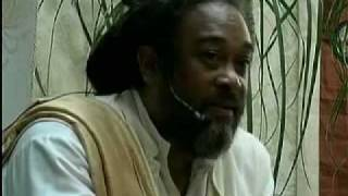 Find the Sufferer ~ Satsang with Mooji in New York
