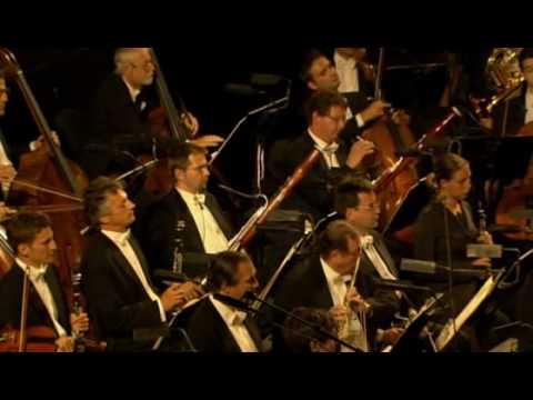 Magic Flute overture Mozart  Muti  Wiener philharmoniker